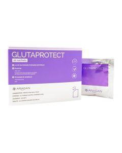 Aragan Glutaprotect 20 Sachets