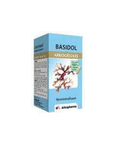 Arkopharma Arkogélules Basidol 45 Gélules