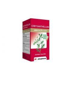 Arkopharma Arkogélules Chrysanthellum 45 Gélules