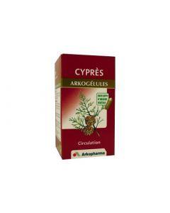 Arkopharma Arkogélules Cyprès 45 Gélules