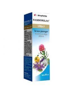 Arkopharma Spray Rhodiorelax 25 Ml