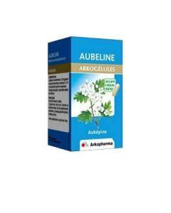 Aubeline arkogelules 150gélules