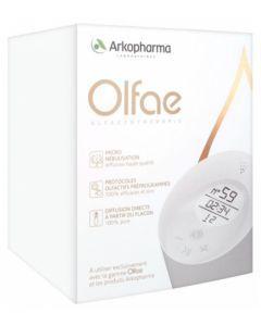 Arkopharma Olfae Micro Nébuliseur pour Huiles Essentielles