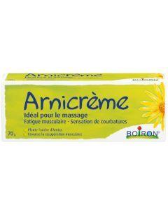Arnicrème Tube 70g