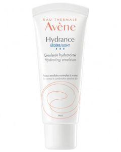 Avène Hydrance Légère 40ml