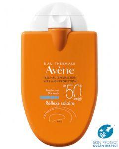 Avène Réflexe Solaire SPF 50+ 30ml