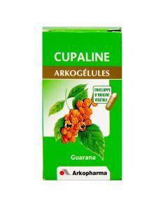 Arkogélules Cupaline 45 gélules