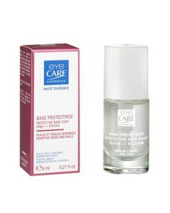 Eye Care Base Protectrice 8 ml