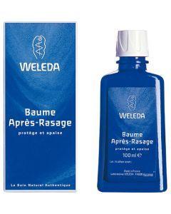 Weleda Baume Après-Rasage 100ML
