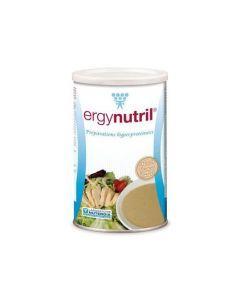 Nutergia Ergynutril Velouté Poulet Pot 300 G