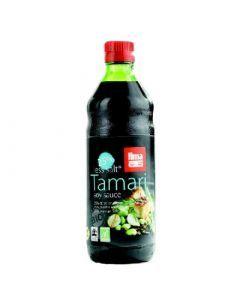 Lima Tamari Sel en Moins 25% Bio 500ml
