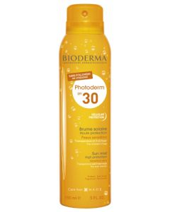 Bioderma Photoderm Brume solaire SPF30 150ml