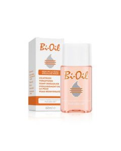 Bi-oil Soin Spécialisé de la Peau 60ml