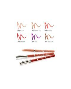 Bionike Defence Color Lip Design Crayon Lèvres 207 Biscuit