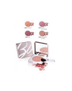Bionike Defence Color Pretty Touch Blush Compact 309 Marbre Rose 5G