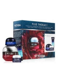 Biotherm Blue Therapy Rituel Complet Coffret