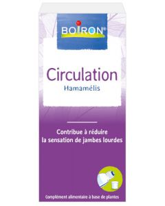 Boiron Circulation 60ml