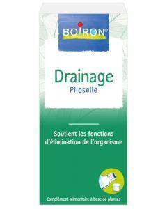 Boiron Drainage 60ml