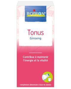 Boiron Tonus 60ml