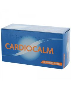 Cardiocalm