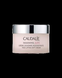Caudalie Resveratrol Lift Crème Cachemire Redensifiante 50ml