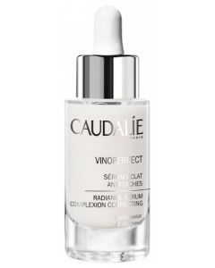 Caudalie Vinoperfect Sérum Eclat Anti-Tâches 30ml