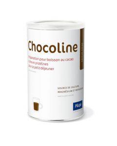 Pileje Chocoline Boîte de 300 g