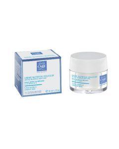 Eye Care Crème Nutritive Douceur 50 ml