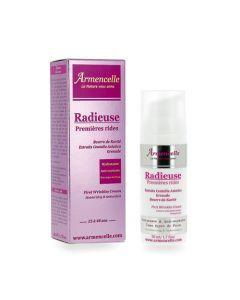 Armencelle Radieuse Crème Premières rides Flacon Airless 50ml