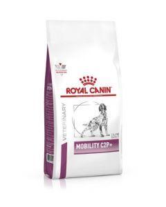Royal Canin Veterinary Mobility C2P+ Croquettes pour Chien 12kg