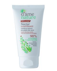 D'AME NATURE NECTAR NOURRISSANT 75ML