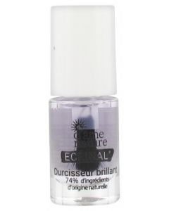 D'Ame Nature Durcisseur Brillant 5ml