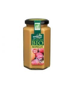 Destination Dessert Bio Mangues 300g