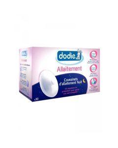Dodie Coussinet Nuit 30