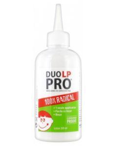 Duo LP Pro Anti Poux et Lentes Lotion 200ml