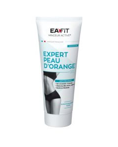 EAFIT Gel Expert Peau d'Orange Tube 200ml