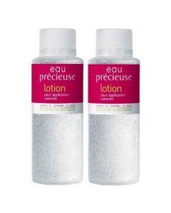 Eau Précieuse Lotion Duo 375ml