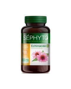 Séphyto Tonus & Vitalité Echinacea Bio 200 Gélules