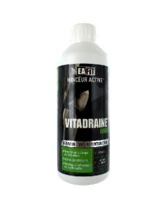 EAFIT Vitadraine Drink 500ml