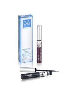 Eye Care Eyeliner Liquide Vert 5 g