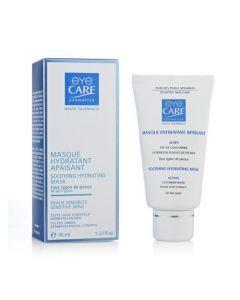 Eye Care Masque Hydratant Apaisant 45 ml