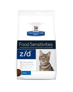 Hill's Prescription Diet Feline Z/d 2kg