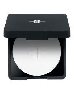 Filorga Flash-Nude Poudre Boitier 6.2g