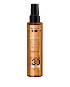 Filorga UV-Bronze Huile SPF 30 150ml