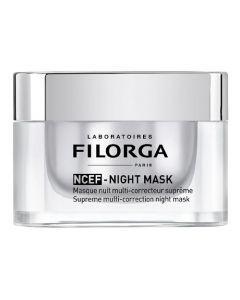 Filorga NCEF-Night Mask Pot 50ml