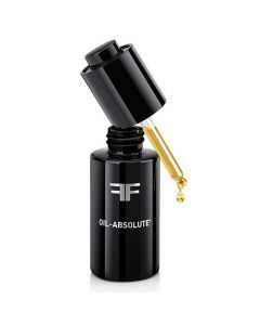Filorga Oil-Absolute Serum Anti-Âge Ultime 30ml