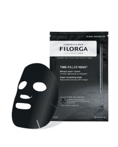 Filorga Time-Filler Mask Masque Super Lissant