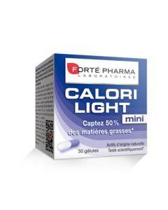 Forté Pharma Calorilight 30 Gélules