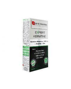 Forté Pharma Expert Kératine 40 Gélules