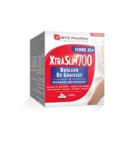 Forté Pharma Xtra Slim 700 Femme 45+ - 120 Gélules